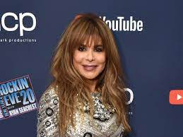 InMode (INMD) Insiders May Sell After Paula Abdul-Led Rally - Bloomberg