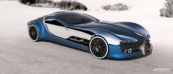 Find great deals on ebay for autoart bugatti atlantic. Bugatti Atlantic Albumccars Cars Images Collection