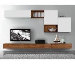 Small Picture The 25 best Wall mounted tv unit ideas on Pinterest Tv cabinets