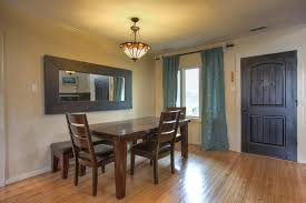 how high to hang dining room light chic styled chandelier design for simple dining room ideas how high to hang dining