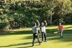 Lederach Golf Club   Harleysville, PA