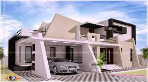 500 Thousand Pesos House Design House Design Plans Worth 500 000 Pesos Gif Maker Daddygif