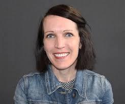 Robyn Curran - Knowledge Translation Unit
