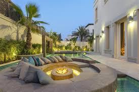 ... Emirates hills luxury villa in dubai ...