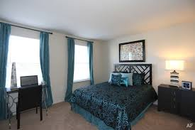 3 bedroom apartments baltimore city. apartments in baltimore county that go by income houses for rent city craigslist curtain bedroom md 3
