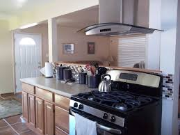 Kitchen Cabinets Freestanding Kitchen Free Standing Kitchen Cabinets With Ideas Cool Oak Free
