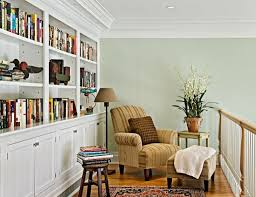 reading room furniture. View In Gallery By Crisp Architects Reading Room Furniture N