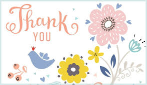 free thank you cards online thank you cards online under fontanacountryinn com