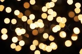 white christmas lights backgrounds. Brilliant Christmas To White Christmas Lights Backgrounds R