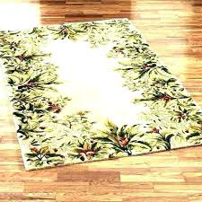 custom size rugs bound carpet remnants outdoor rug pad home depot pads medium of area