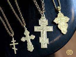 secret meanings symbols of faith part v