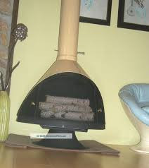 preway fireplace part 45 amazing malm preway fireplace images home design best at malm