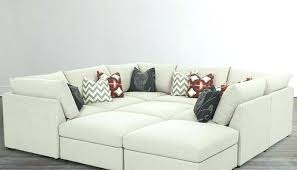 comfortable sectional sofa. Deep Comfortable Sectional Sofa Most Bed  Sofas Chaise Home Interiors And Gifts E