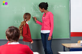 common core math situations to avoid when helping your th grader common core math situations to avoid when helping your 6th grader prepare for jr