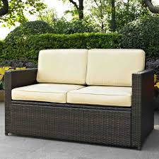 patio table covers walmart. outdoor furniture covers walmart patio table