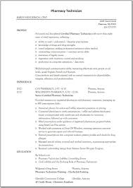 Attractive Computer Repair Resume Skills Ideas Entry Level Resume
