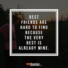40 Cute Short Friendship Quotes You Will Love [with Images] Gorgeous Friendship Very Short Quotes