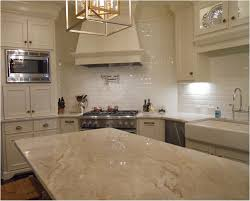 Marble Vs Granite Kitchen Countertops Kitchen Kitchen Countertops Marble Vs Granite Vs Quartz 1000