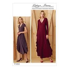Vogue Bridal Patterns Simple Ideas