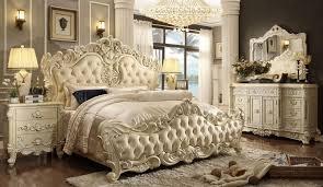 interior design bedroom vintage. Beautiful Bedroom Vintage Bedroom Decorating Ideas And Photos And Interior Design R