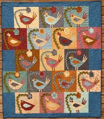 232 best BUGGY BARN´s QUILT images on Pinterest   Barn quilts ... &
