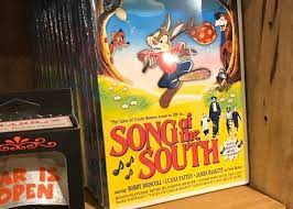 Anita brown, bobby driscoll, erik rolf and others. The Movie You Don T Ever Need To See On Disney