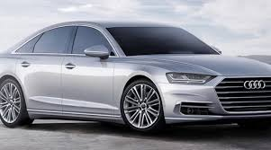 2018 audi a8 interior.  audi 2018 audi s8 review specs interior and release date in audi a8 interior