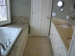 Kitchen Bathroom Designs  All Home Ideas  Best Kitchen Remodels - Average small bathroom remodel cost