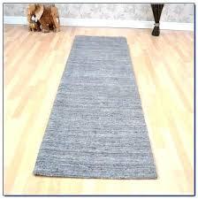 extra long bath rug runner mat mats non slip