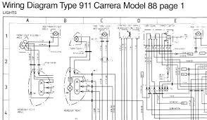 porsche 911 wiring diagram wiring diagram and schematic design pelican parts porsche 914 electrical diagrams porsche 996 wiring diagram