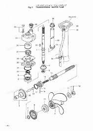 tohatsu outboard wiring harness diagram simple wiring diagram site tohatsu wiring diagram simple wiring diagrams tohatsu outboard cooling diagram tohatsu outboard wiring harness diagram