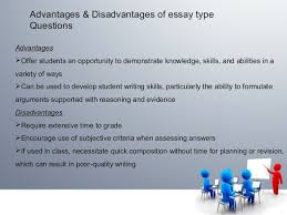 resume talks esl reflective essay ghostwriters for hire gb is how to tackle the main types of ielts writing task questions researchgate
