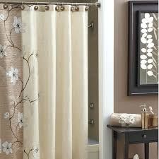 black shower curtains. Plastic Shower Curtain Rod Cover Black Curtains Design Within Dimensions 1500 X