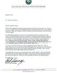 Letter A Sorry To Lose Your Business Resume Objective Examples Entry