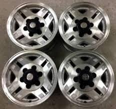 Chevrolet, Opel, Opel, Chevrolet, Daewoo колесные диски