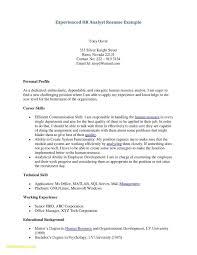Teacher Resume Objective Sample Preschool Teacher Resume Examples Teaching Resume Objective
