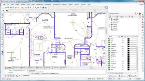 electrical drawing in cad the wiring diagram readingrat net Wiring Diagram Cad electrical drawing in cad the wiring diagram, electrical drawing wiring diagram cad programs