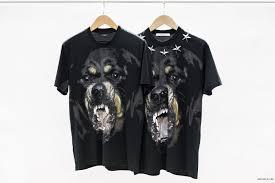 Applique Work Designs On Shirts 2015