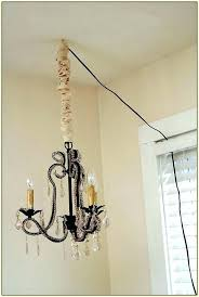 chandeliers chandelier cord cover chain home depot white cov chandelier cord cover