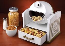 amazing kitchen gadgets