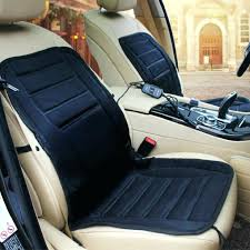 heated car seat covers halfords cover promotion for promotional medium size seats on at targe