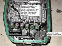 similiar 97 bmw 328i e36 fuse box diagram keywords this e46 330ci wiring diagram for more detail please source