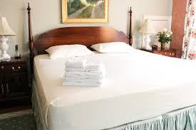 king mattress set. King Sheet Bed Set Package With Towels Mattress E