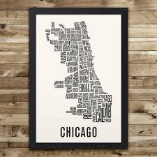11 best neighborhood typography maps images on pinterest city for seattle map wall art  on best wall art in seattle with 20 best ideas seattle map wall art wall art ideas