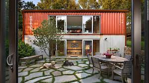 containers quik house main See more amazing shipping container homes ...