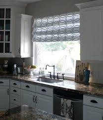 grey white kitchen designs large size of modern kitchen cabinets kitchen painted aqua kitchen accessories kitchen