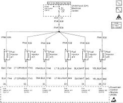 2004 chevy venture wiring diagram womma pedia 2004 chevy venture power window wiring diagram 2004 chevy venture wiring diagram