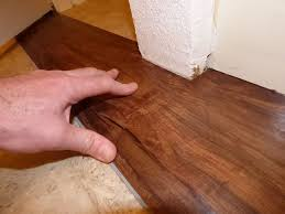how to cut around door frames laminate flooring fresh it s easy and fast to install