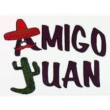 Amigo Juan Hope – Lasandia News