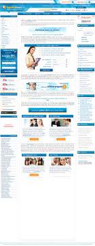 custom college essays custom college argumentative essay samples  buy custom college essays com unechte urkunde beispiel essay thought on truthfulness essay thought on truthfulness